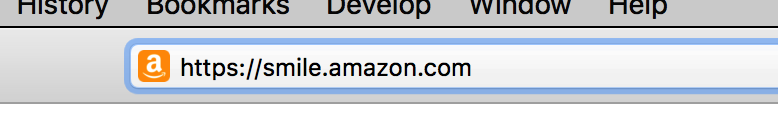 AmazonSmile_Inst1