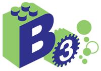 Bricks, Bots and Beakers