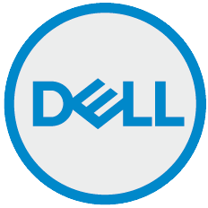 Dell Chromebooks