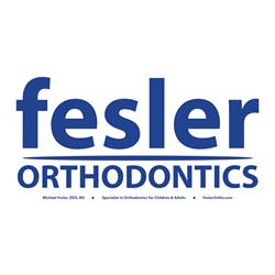 Fesler Orthodontics