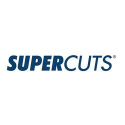Supercuts Murphy