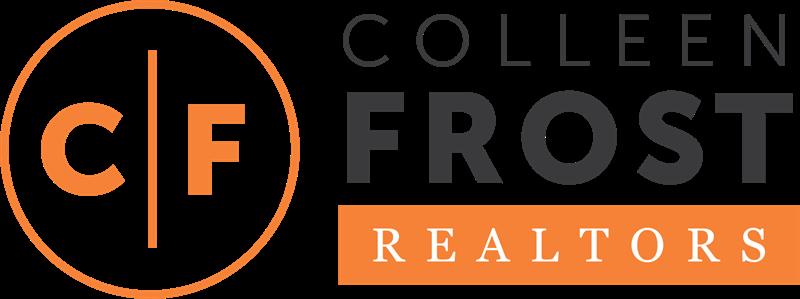 Colleen Frost Realtors