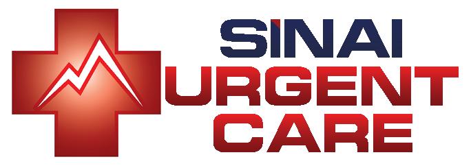 Sinai Urgent Care