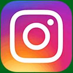 Boggess PTA on Instagram